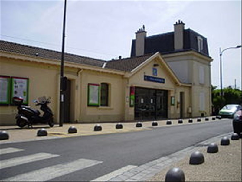 Vendita immobile Deuil la barre 2970000€ - Fotografia 1