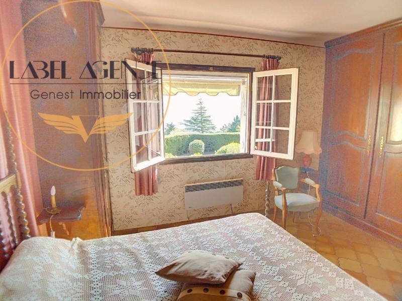 Vente de prestige maison / villa Les issambres 630000€ - Photo 11