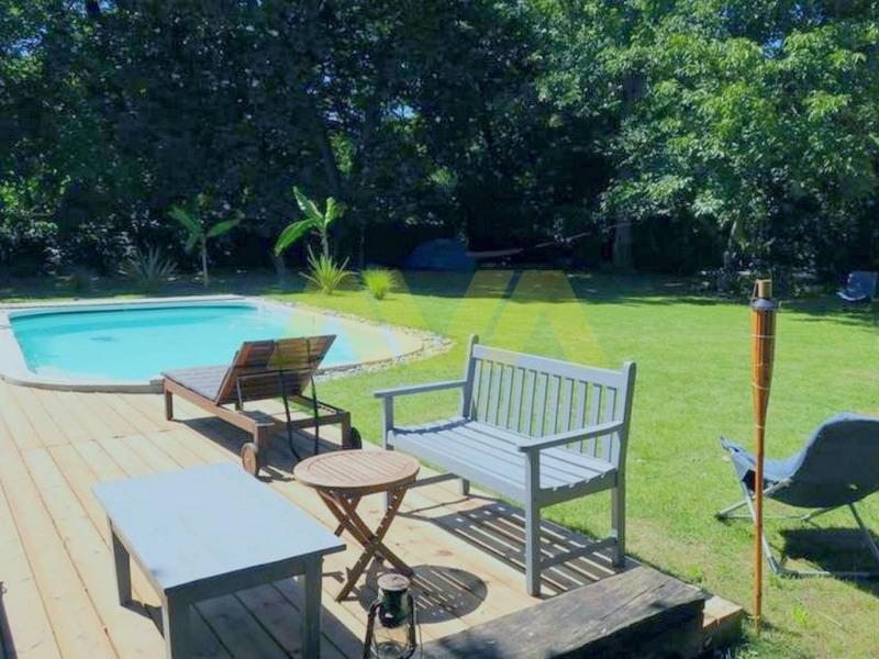 Verkoop  huis Navarrenx 280000€ - Foto 5