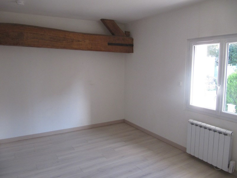 Rental apartment Janville sur juine 463€ CC - Picture 3