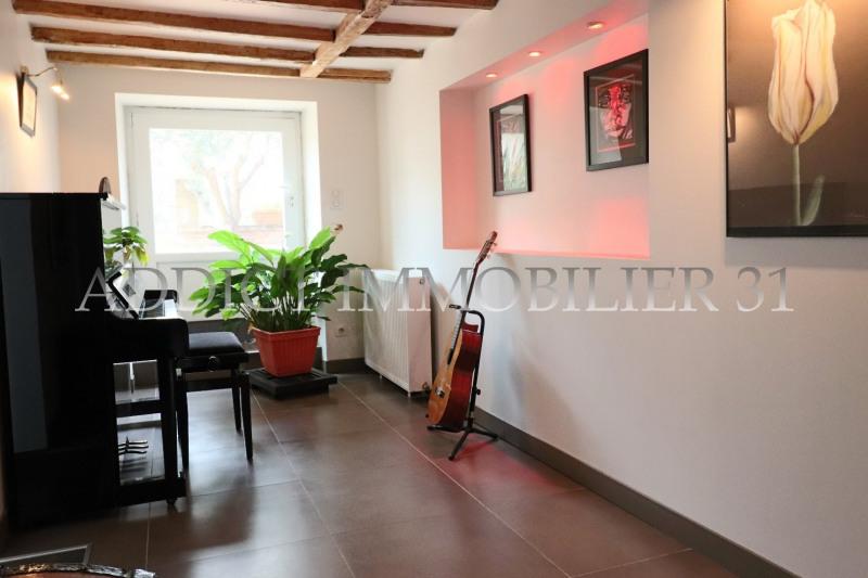 Vente de prestige maison / villa Montastruc-la-conseillere 799000€ - Photo 6