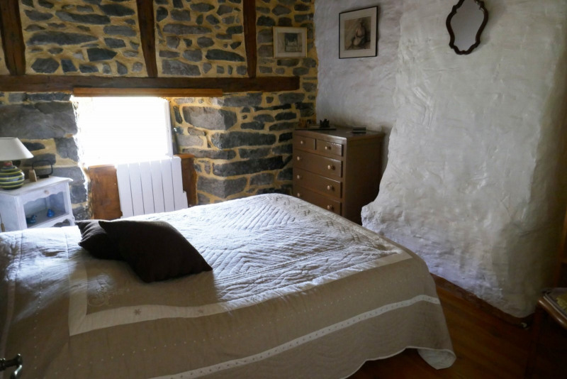 Sale house / villa Queyrieres 235000€ - Picture 14