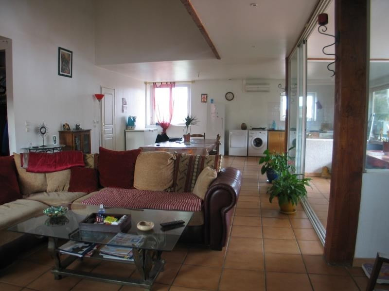 Sale building Mazamet 265 000€ - Picture 2
