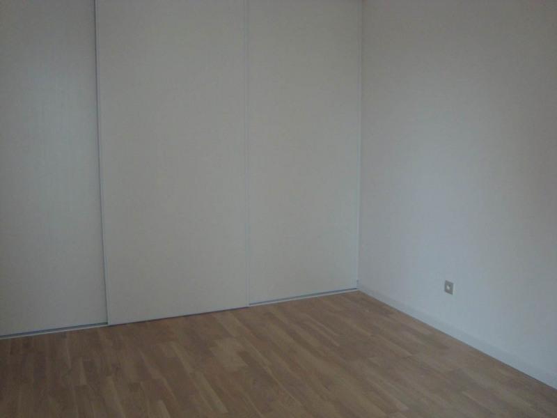Location appartement Annemasse 1388€ CC - Photo 9