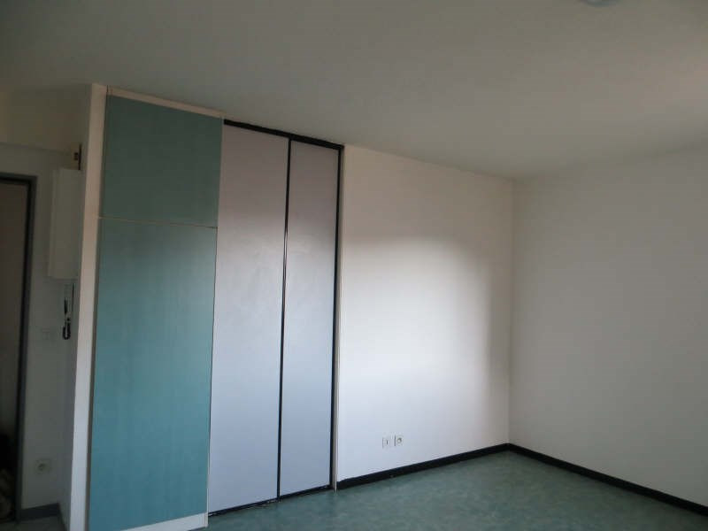 Rental apartment Clermont ferrand 360€ CC - Picture 2