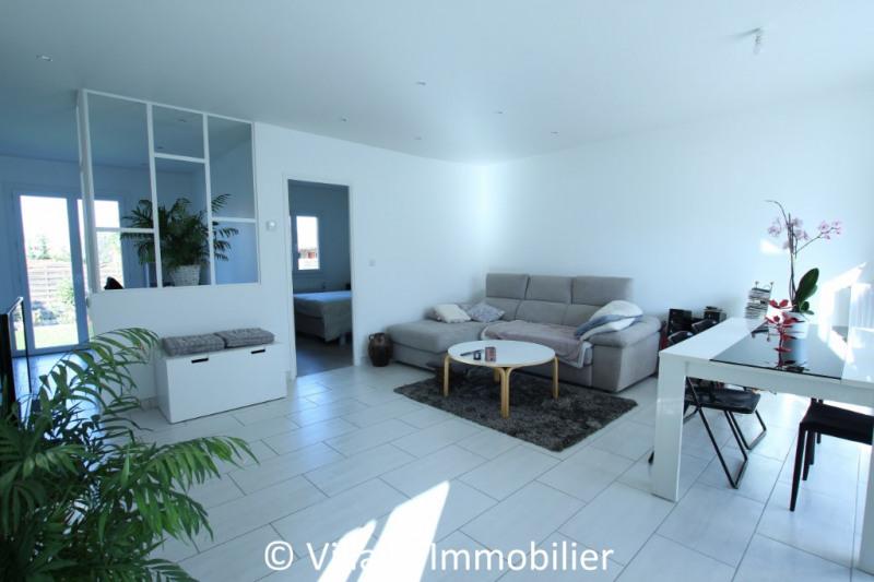Vente maison / villa St priest 330000€ - Photo 5