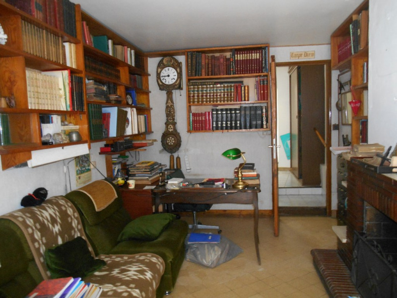 Sale house / villa Isle st georges 197 000€ - Picture 11