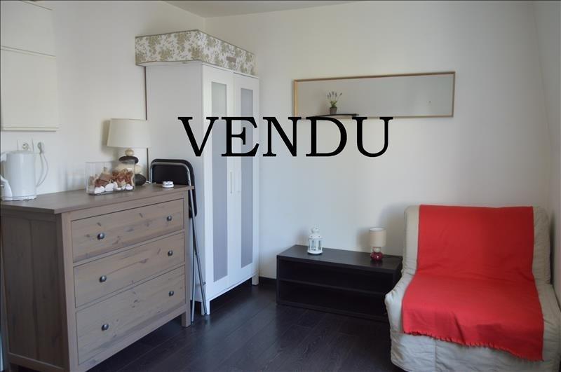Sale apartment Trouville sur mer 84000€ - Picture 5