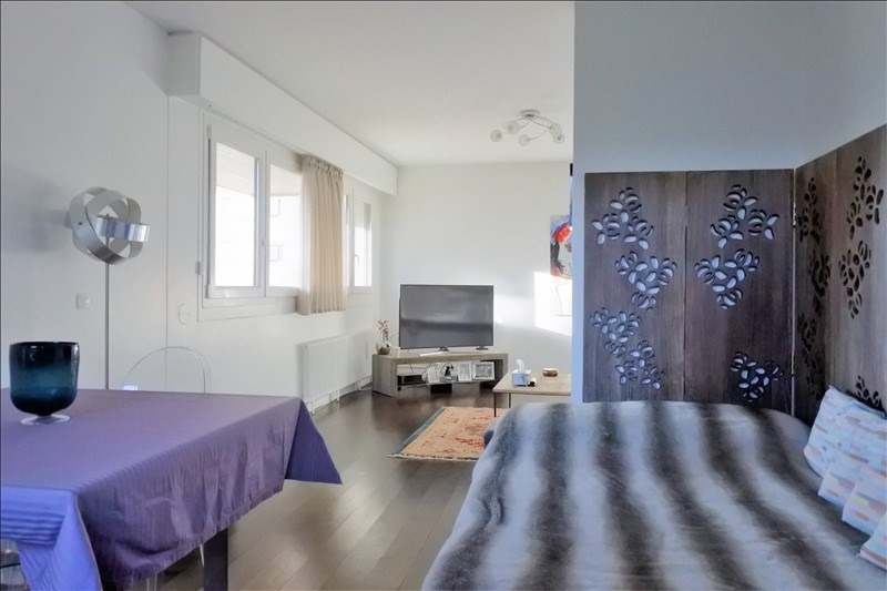 Vente appartement Garches 370 000€ - Photo 4