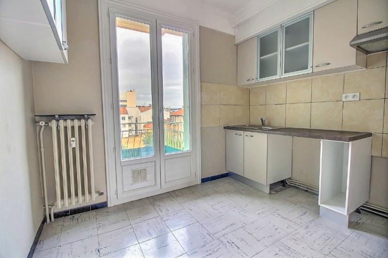 Location appartement Nîmes 515€ CC - Photo 2