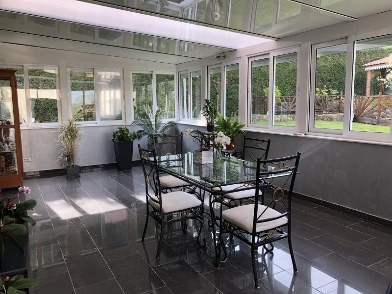 Venta  casa Bretigny sur orge 414500€ - Fotografía 4