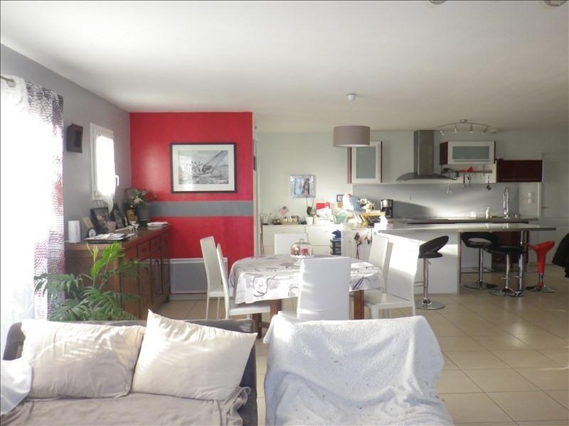 Vente maison / villa St nazaire 329950€ - Photo 1