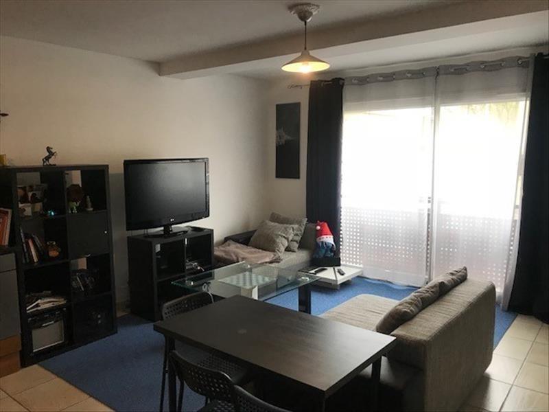 Investment property apartment Salon de provence 126000€ - Picture 2
