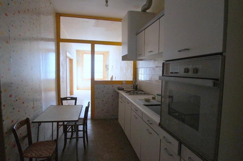 Verkoop  flatgebouwen Le puy en velay 86000€ - Foto 2