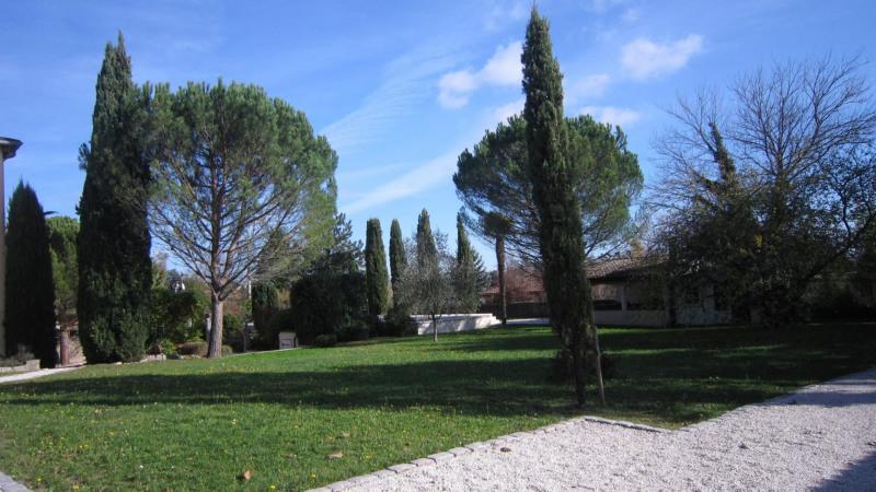 Vente de prestige maison / villa Ecully 1800000€ - Photo 3