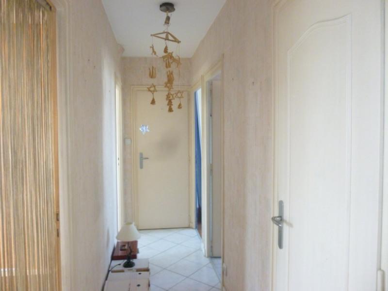 Sale apartment Saint-martin-d'hères 120000€ - Picture 5