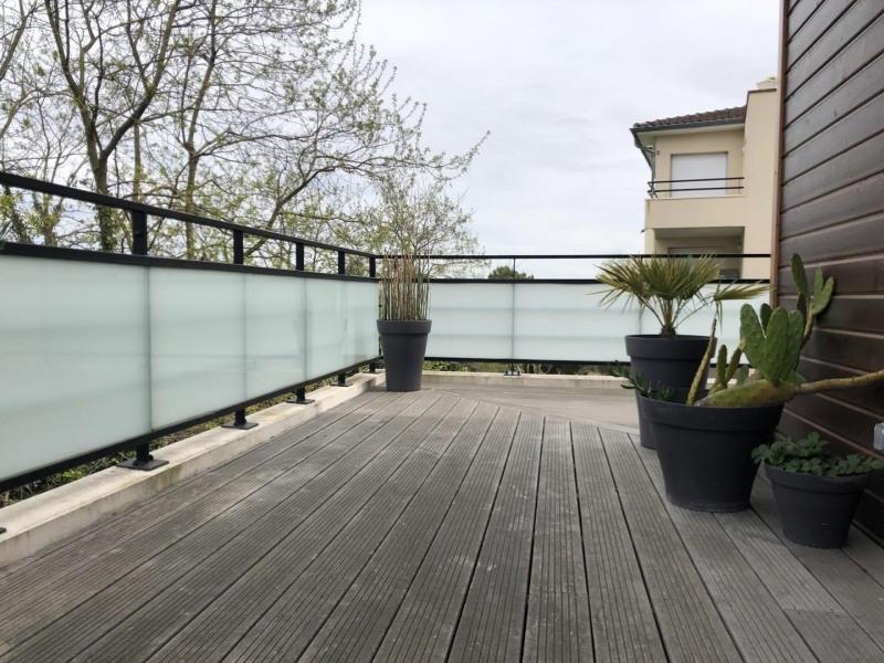 Rental apartment Toulouse 950€ CC - Picture 1