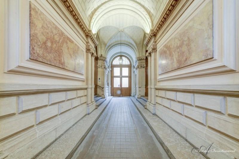 Appartement T6 248m² Lyon 6ème FOCH