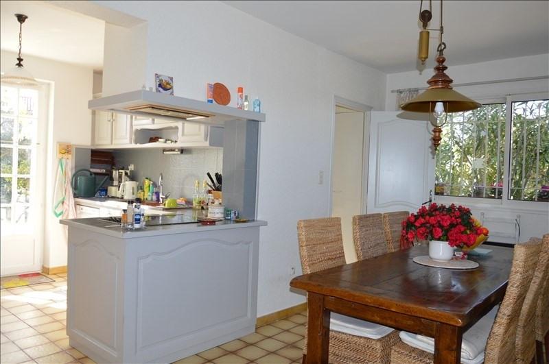 Deluxe sale house / villa Pernes les fontaines 728000€ - Picture 3