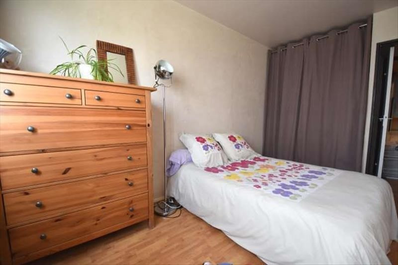 Sale apartment Sartrouville 159 000€ - Picture 6