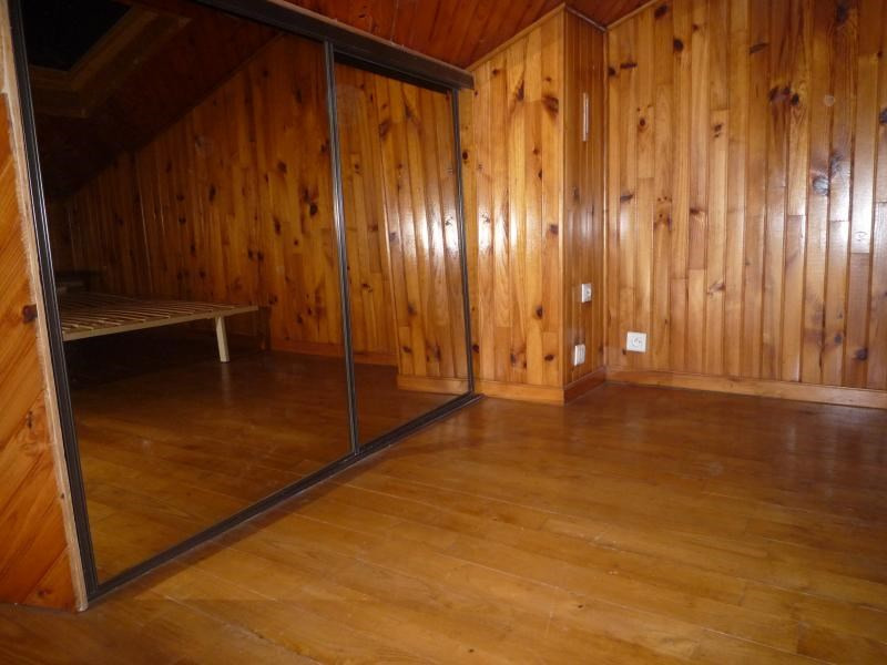 Location appartement Toulouse 685€ CC - Photo 6