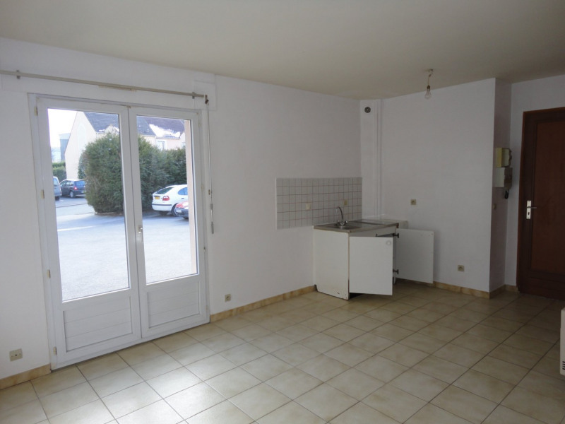 Location appartement Limours 580€ CC - Photo 1