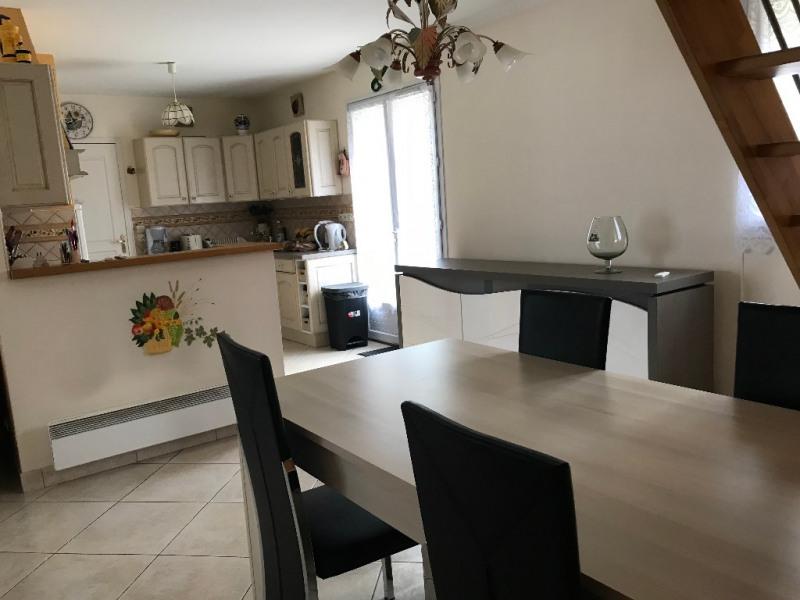 Revenda casa Ballainvilliers 330000€ - Fotografia 3
