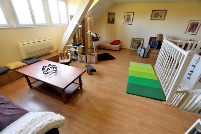 Sale house / villa Montoire sur le loir 296800€ - Picture 13