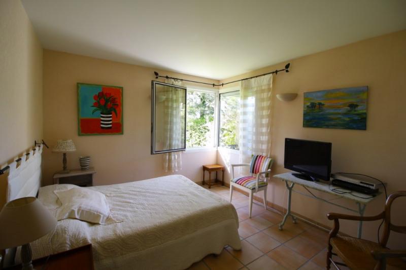 Vente maison / villa Nay 466000€ - Photo 6