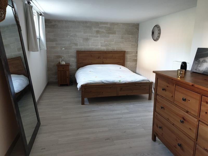 Revenda casa Viry-chatillon 362250€ - Fotografia 3
