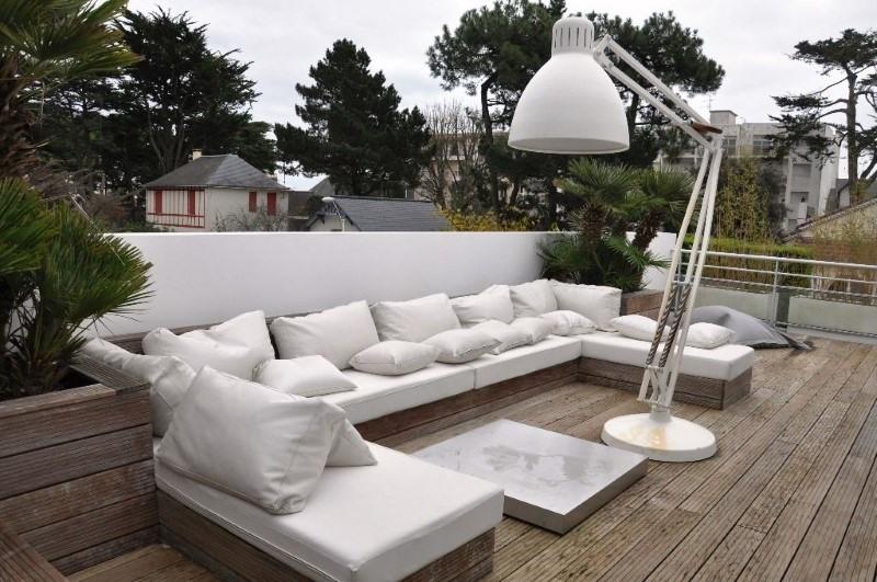 Vente de prestige appartement La baule escoublac 884000€ - Photo 4