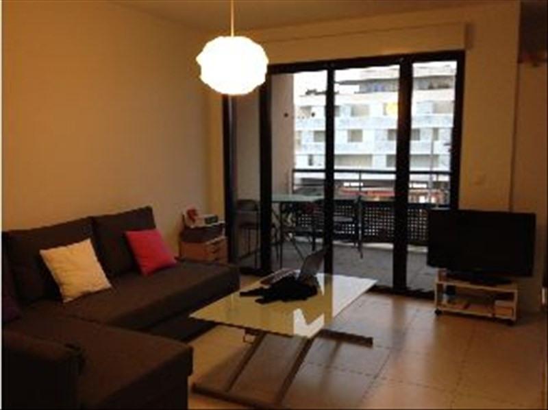 Alquiler  apartamento Castelnau le lez 445€ CC - Fotografía 1