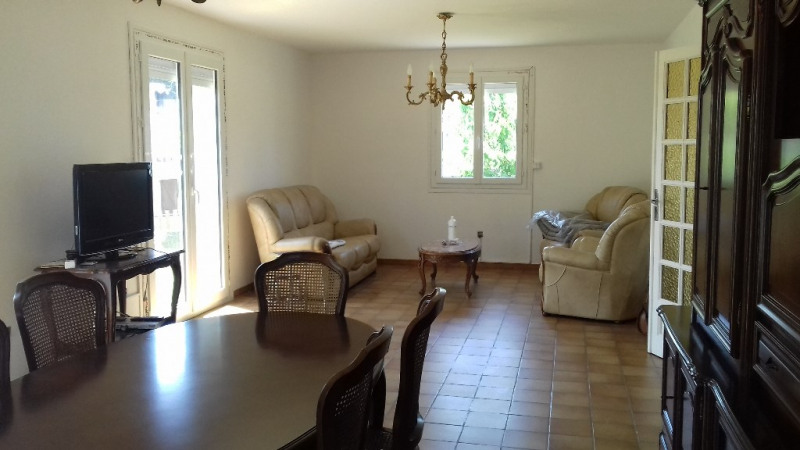 Location maison / villa Montreal 750€ CC - Photo 4