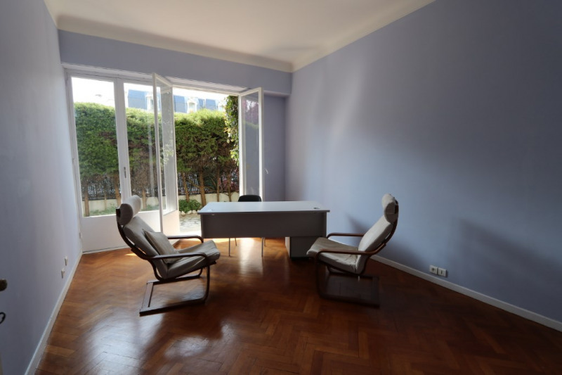 Vente appartement Nice 450 000€ - Photo 4