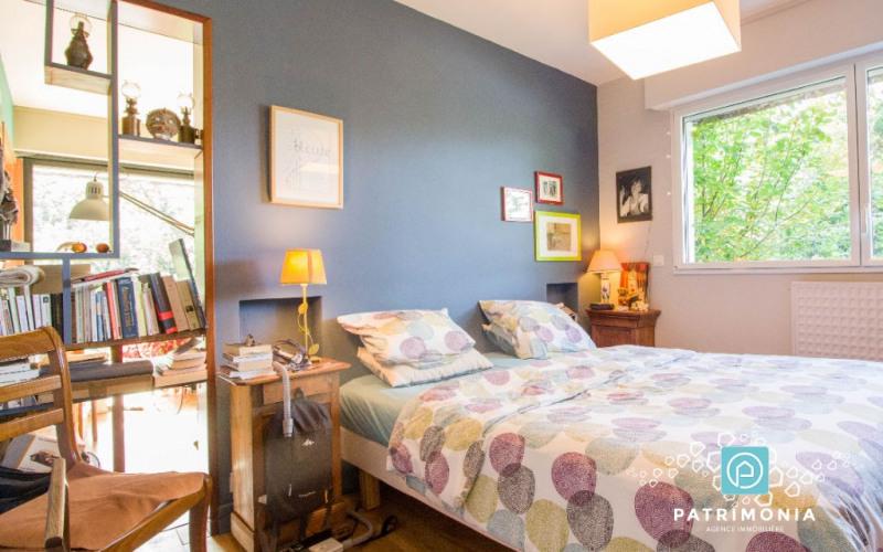 Vente de prestige maison / villa Clohars carnoet 624000€ - Photo 5