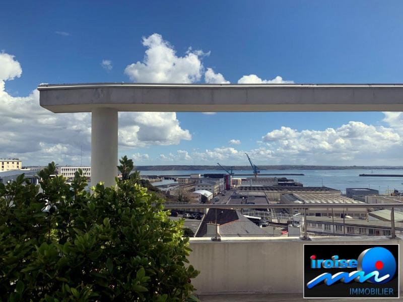 Sale apartment Brest 477000€ - Picture 4
