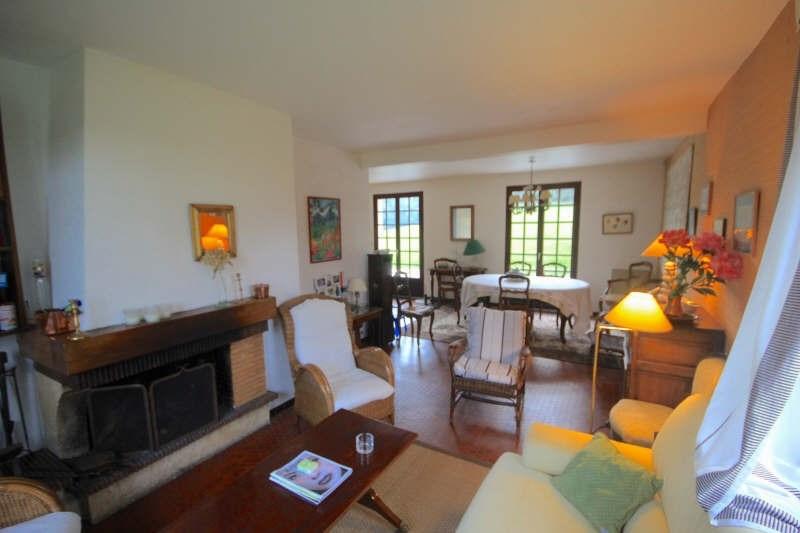 Vente maison / villa Villers sur mer 336000€ - Photo 8
