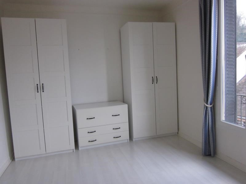 Vente appartement Medan 196 000€ - Photo 4