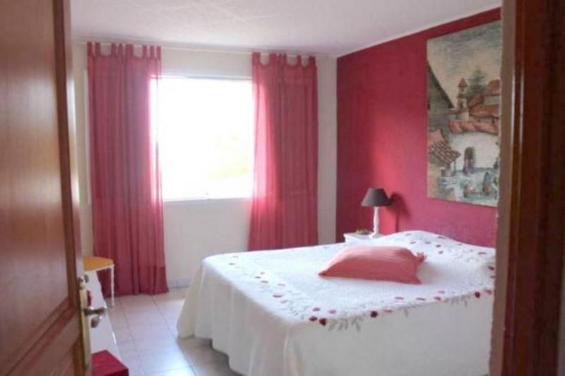 Sale house / villa Saint-florent 980000€ - Picture 11