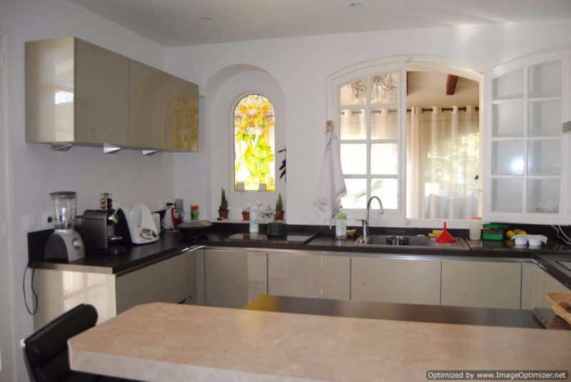 Sale house / villa Castelnaudary 367 500€ - Picture 8