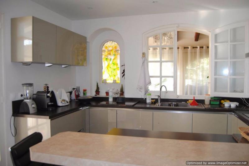 Sale house / villa Castelnaudary 367500€ - Picture 8