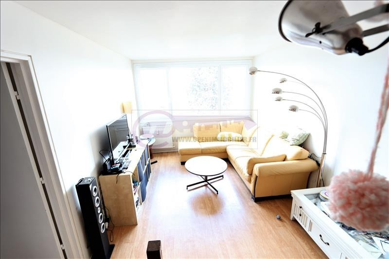 Sale apartment St gratien 179 000€ - Picture 1