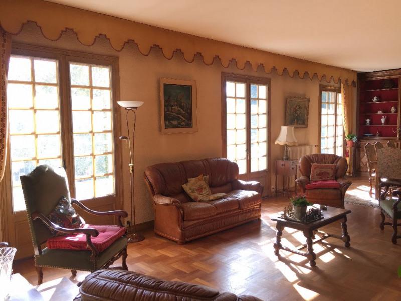 Vente maison / villa Le vigen 249000€ - Photo 2