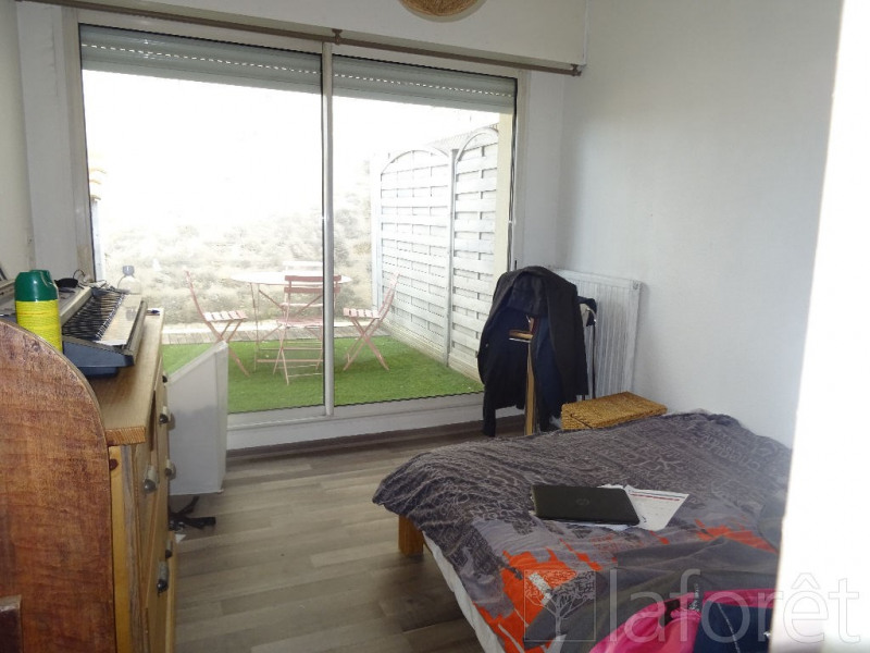 Vente appartement Bordeaux 399 000€ - Photo 4
