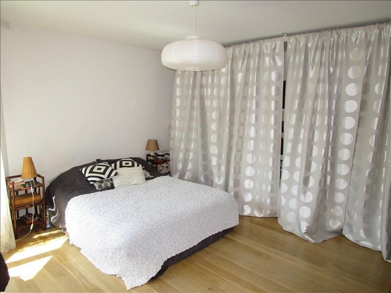 Vente maison / villa Montlignon 670000€ - Photo 5