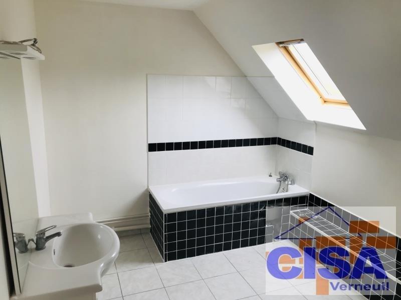 Vente maison / villa Nogent sur oise 259000€ - Photo 9
