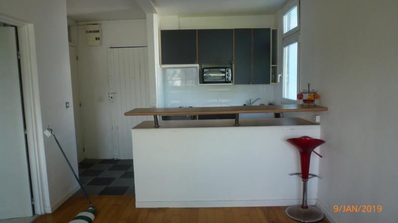 Vente appartement Les trois ilets 121000€ - Photo 5