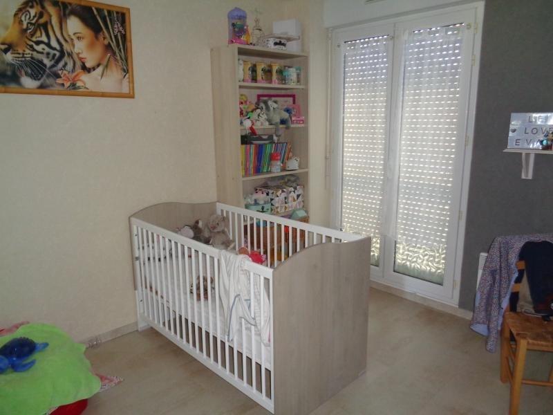 Vente maison / villa La paquelais 238500€ - Photo 7