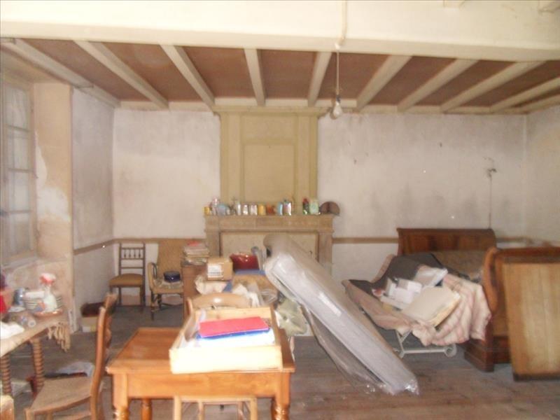 Vente maison / villa Cognac 319060€ - Photo 3