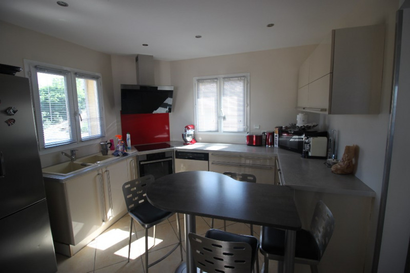 Vente maison / villa Marseille 345 000€ - Photo 4